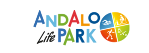 andalo-life-park